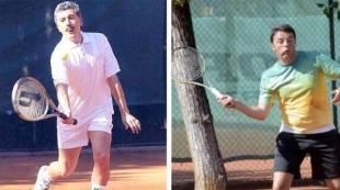 renzi-d-alema-dalema-tennis-709728_tn