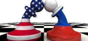 il-confronto-fra-la-federazione-russa-e-gli-stati-uniti-d-america-il-concetto-66910585