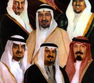 after-ibn-saud_sa_al-saud_500px_HH_09525636_04_4449a10a76