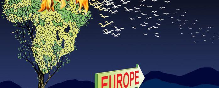 imminent_migration__arcadio_esquivel