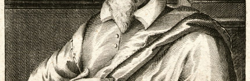 Michael_Servetus (1)