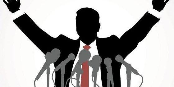 POLITICO-NERO