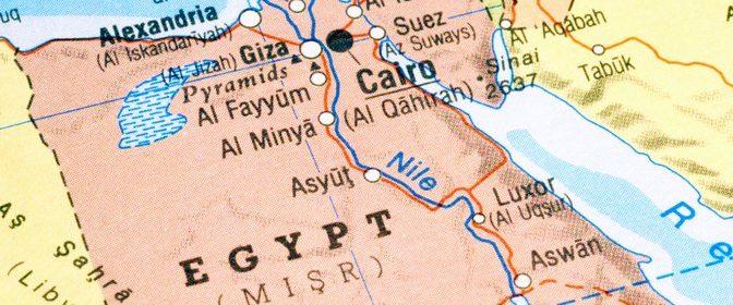 csm_GettyImages-Egitto