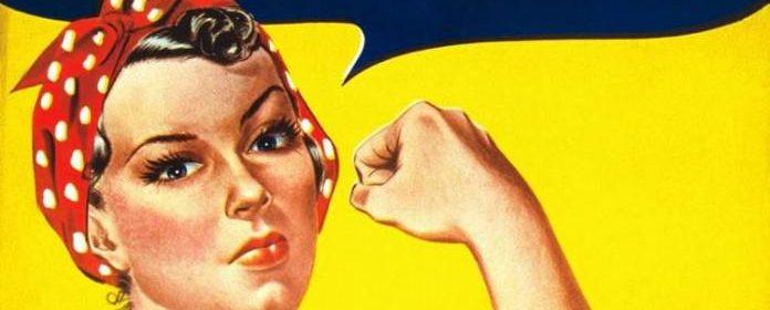 femminismo.jpg--