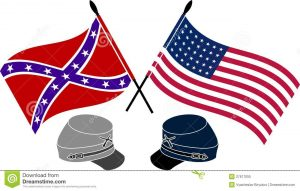 guerra-civile-americana-27617055