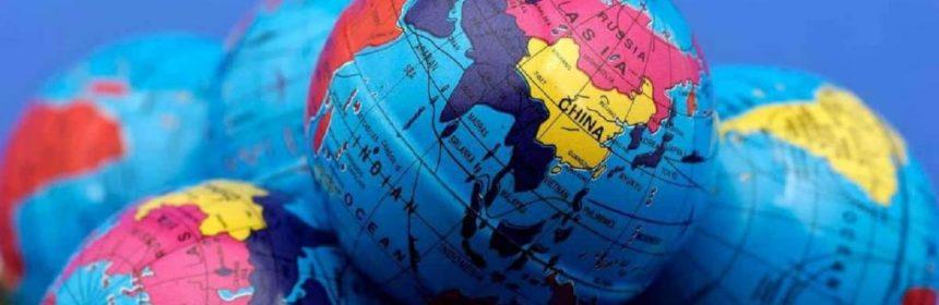 asiatico Svizzera online dating ch datazione LDS missionario
